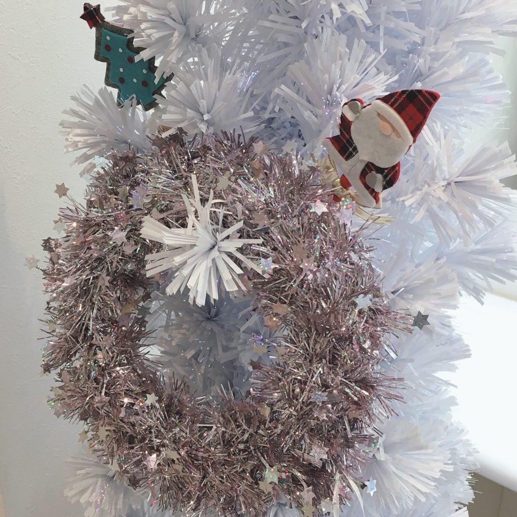 クリスマスシーズン到来🎄 高収入で自分にプレゼント!